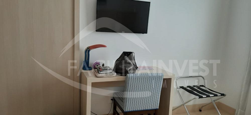 Alugar Apartamentos / Apartamento/ Flat Mobiliado em Ribeirão Preto apenas R$ 2.300,00 - Foto 4