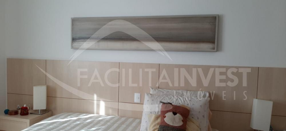 Alugar Apartamentos / Apartamento/ Flat Mobiliado em Ribeirão Preto apenas R$ 2.300,00 - Foto 5