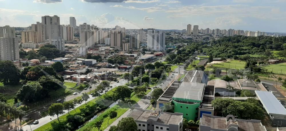 Alugar Apartamentos / Apartamento/ Flat Mobiliado em Ribeirão Preto apenas R$ 2.300,00 - Foto 1