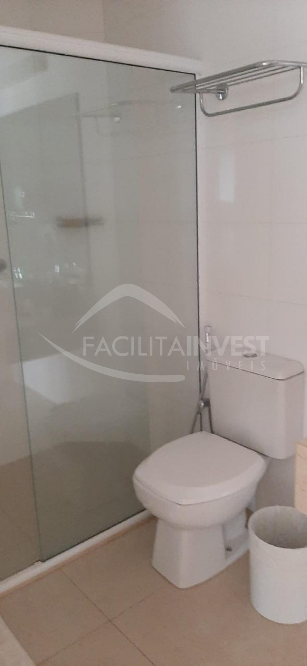 Alugar Apartamentos / Apartamento/ Flat Mobiliado em Ribeirão Preto apenas R$ 2.300,00 - Foto 7