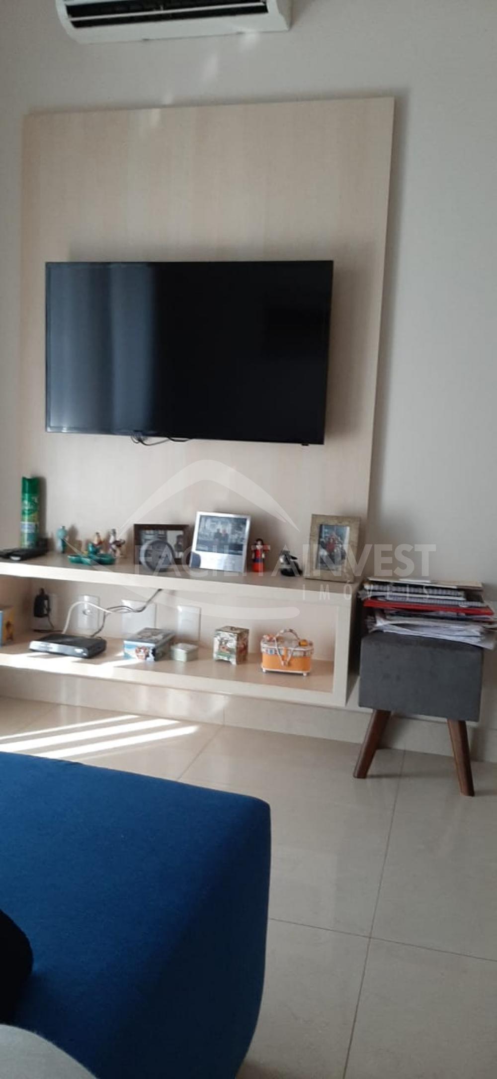 Alugar Apartamentos / Apartamento/ Flat Mobiliado em Ribeirão Preto apenas R$ 2.300,00 - Foto 3