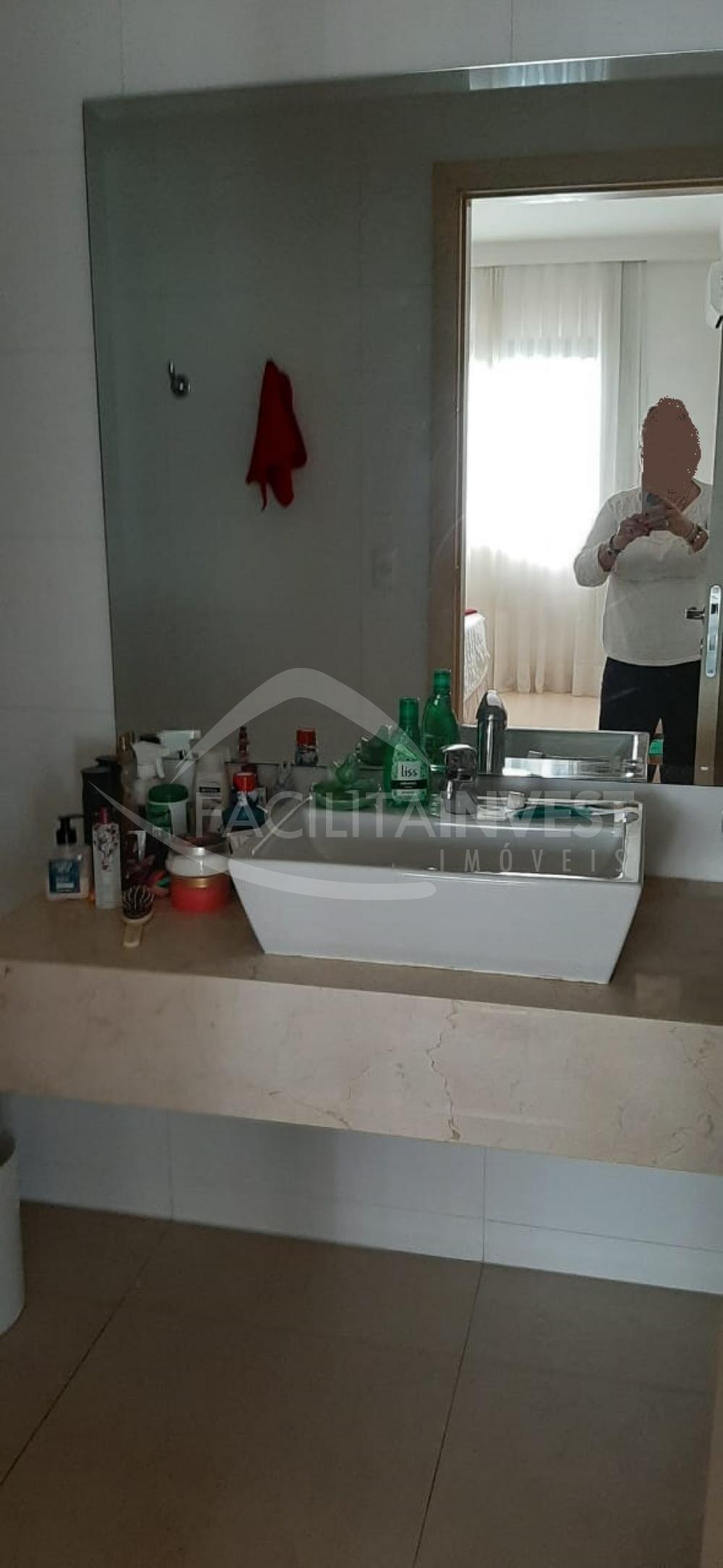 Alugar Apartamentos / Apartamento/ Flat Mobiliado em Ribeirão Preto apenas R$ 2.300,00 - Foto 6