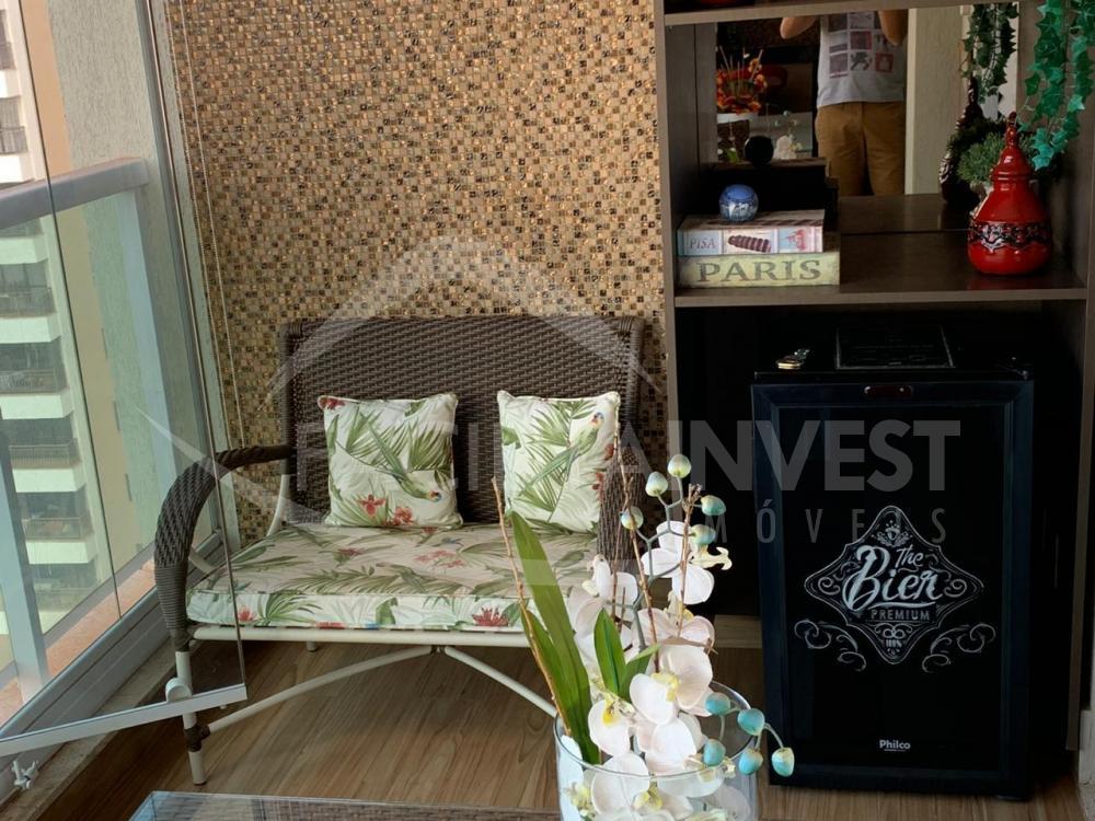 Comprar Apartamentos / Apart. Padrão em Ribeirão Preto apenas R$ 770.000,00 - Foto 11