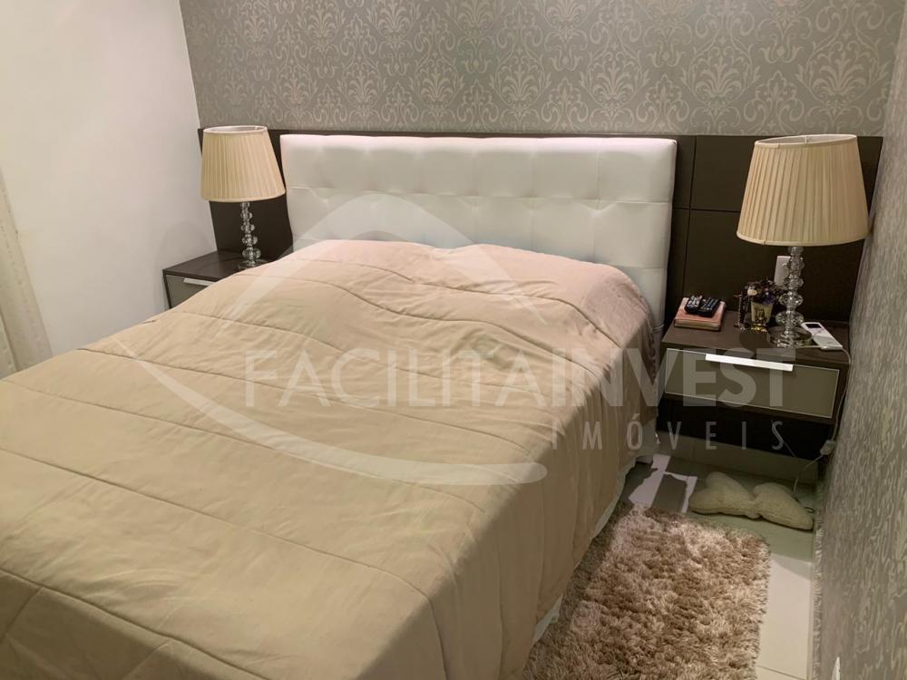 Comprar Apartamentos / Apart. Padrão em Ribeirão Preto apenas R$ 770.000,00 - Foto 13