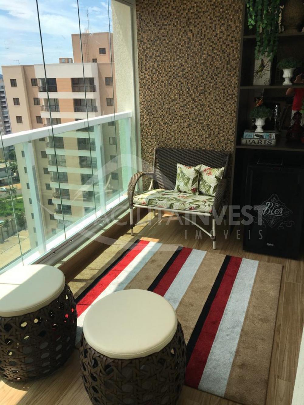 Comprar Apartamentos / Apart. Padrão em Ribeirão Preto apenas R$ 770.000,00 - Foto 8