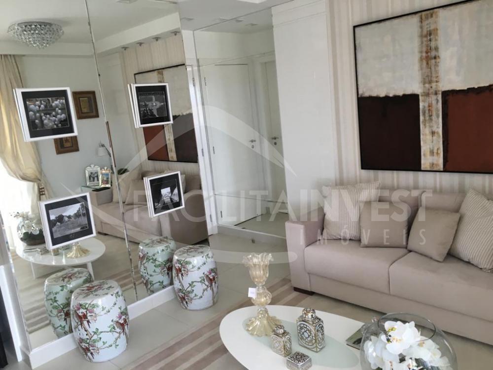 Comprar Apartamentos / Apart. Padrão em Ribeirão Preto apenas R$ 770.000,00 - Foto 4