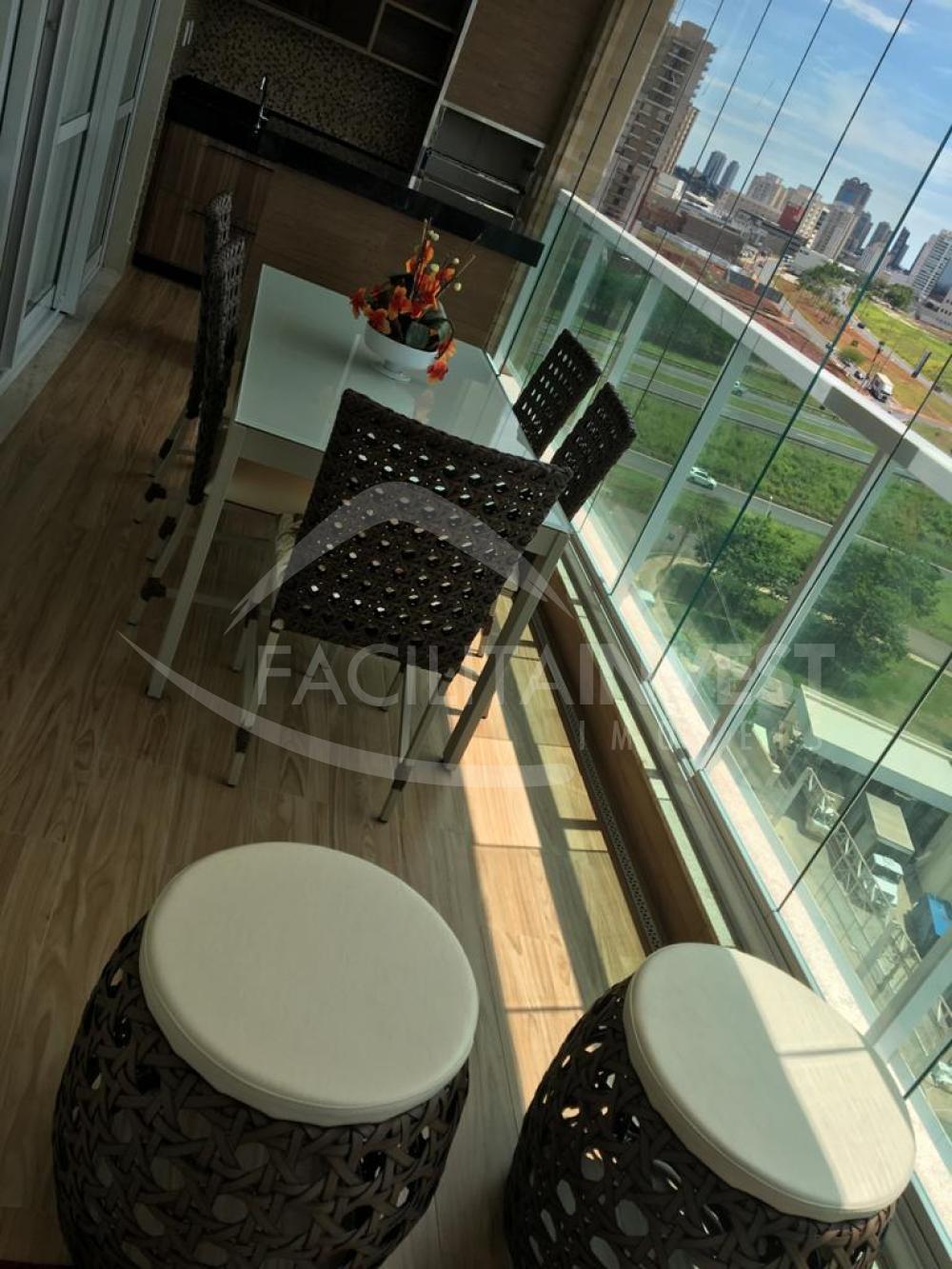 Comprar Apartamentos / Apart. Padrão em Ribeirão Preto apenas R$ 770.000,00 - Foto 7