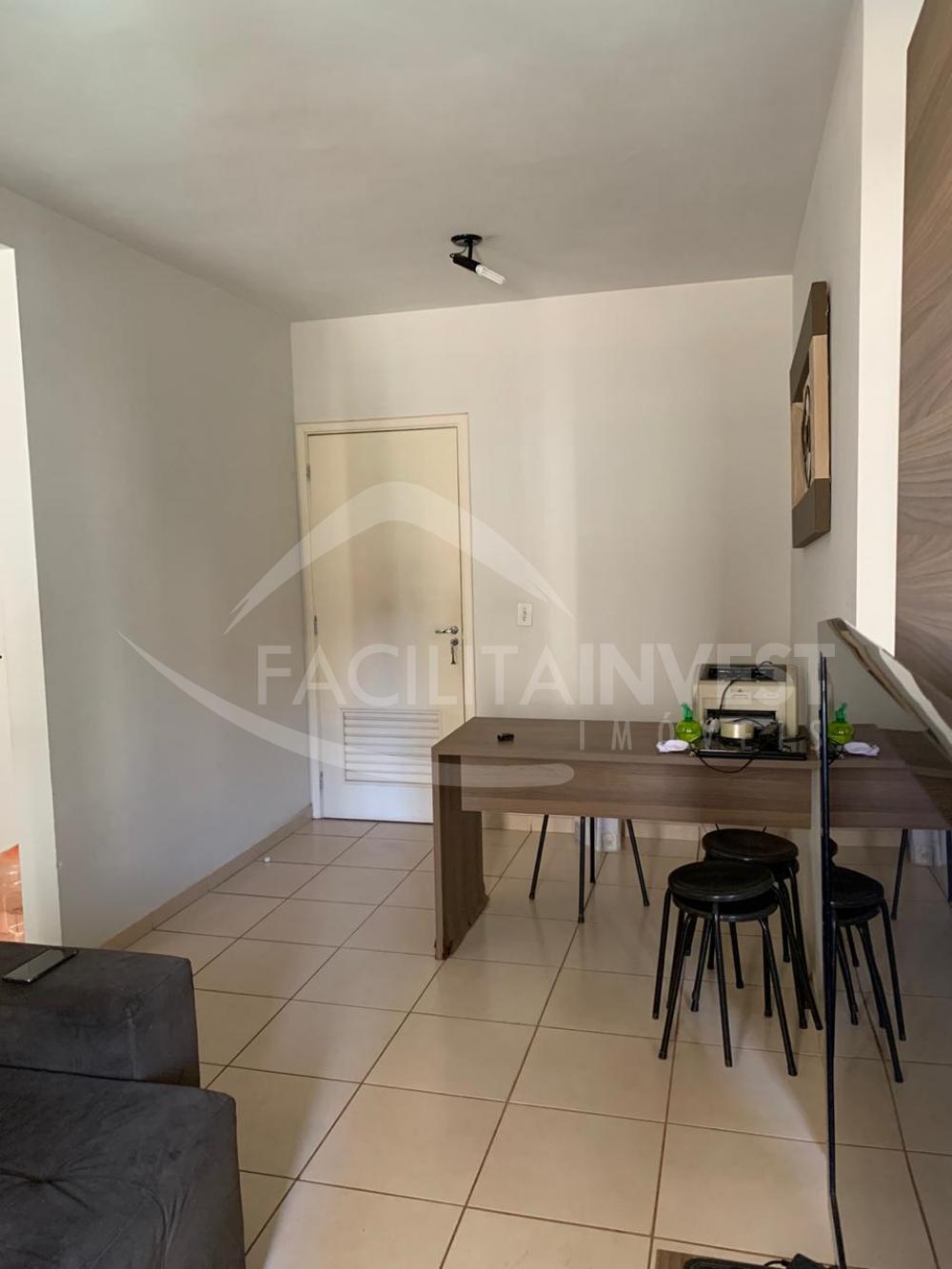 Comprar Apartamentos / Apart. Padrão em Ribeirão Preto apenas R$ 217.000,00 - Foto 2