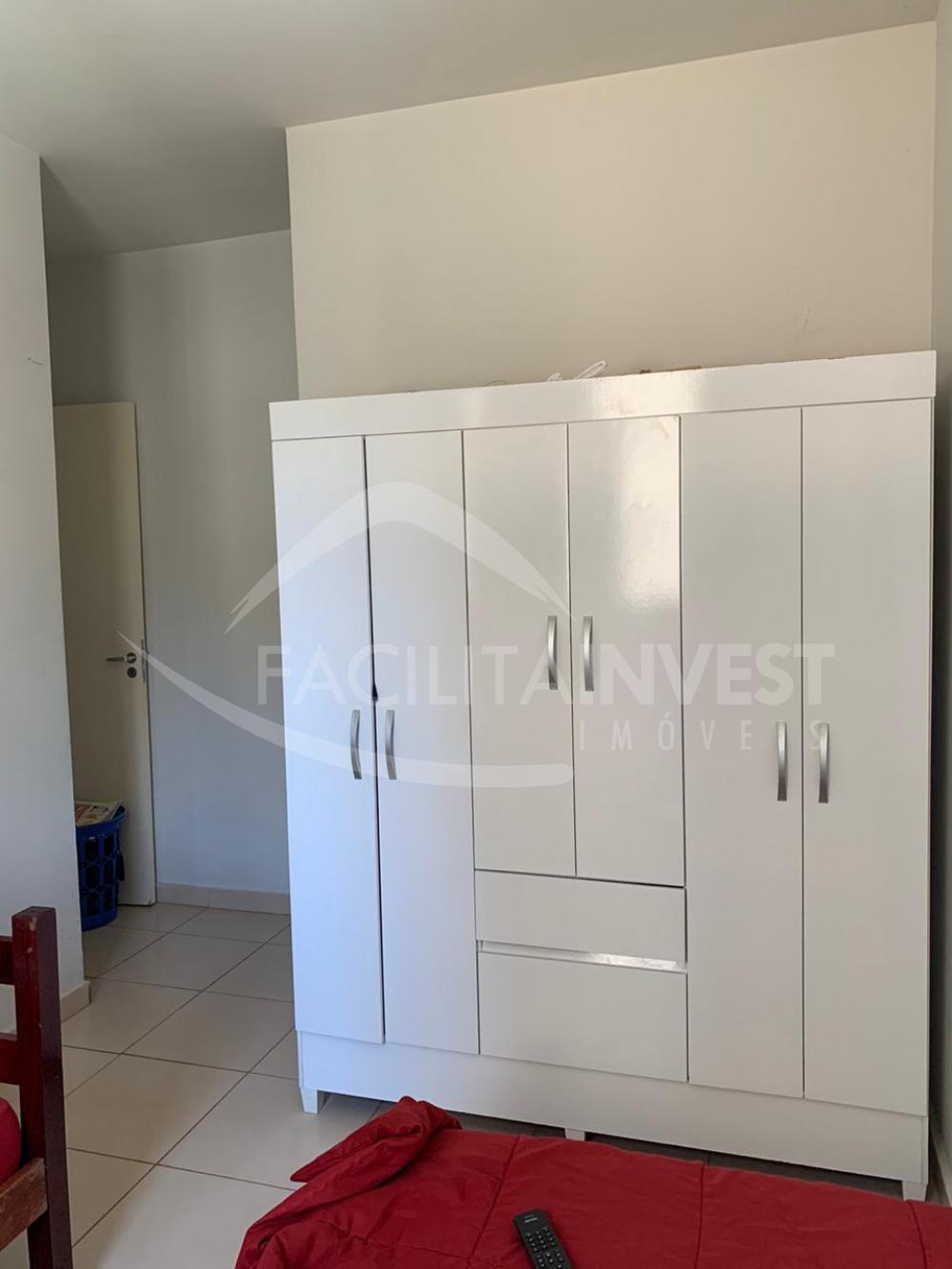 Comprar Apartamentos / Apart. Padrão em Ribeirão Preto apenas R$ 217.000,00 - Foto 8