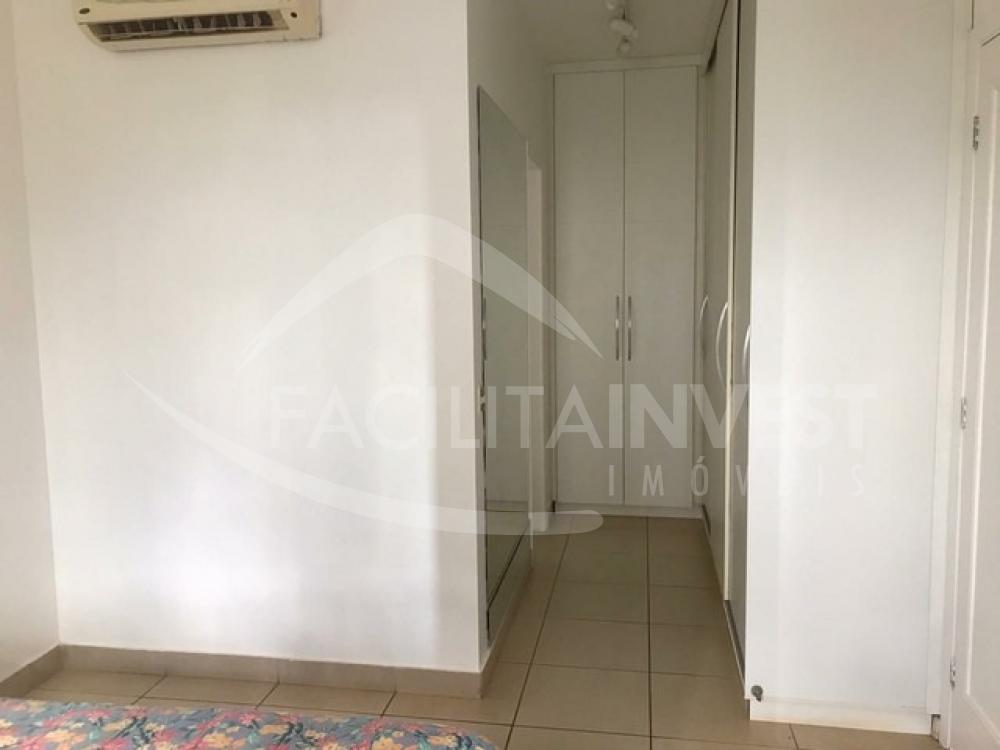 Comprar Casa Condomínio / Casa Condomínio em Ribeirão Preto apenas R$ 1.050.000,00 - Foto 7