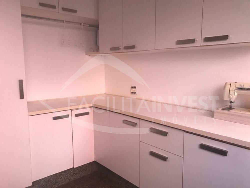 Comprar Casa Condomínio / Casa Condomínio em Ribeirão Preto apenas R$ 1.050.000,00 - Foto 8