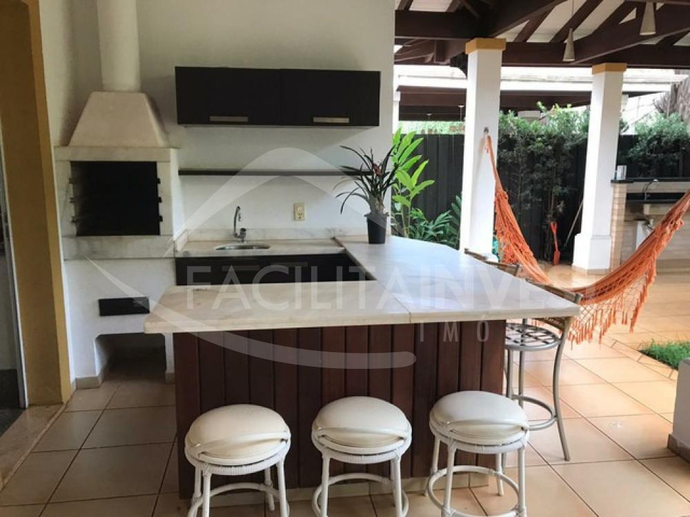 Comprar Casa Condomínio / Casa Condomínio em Ribeirão Preto apenas R$ 1.050.000,00 - Foto 9
