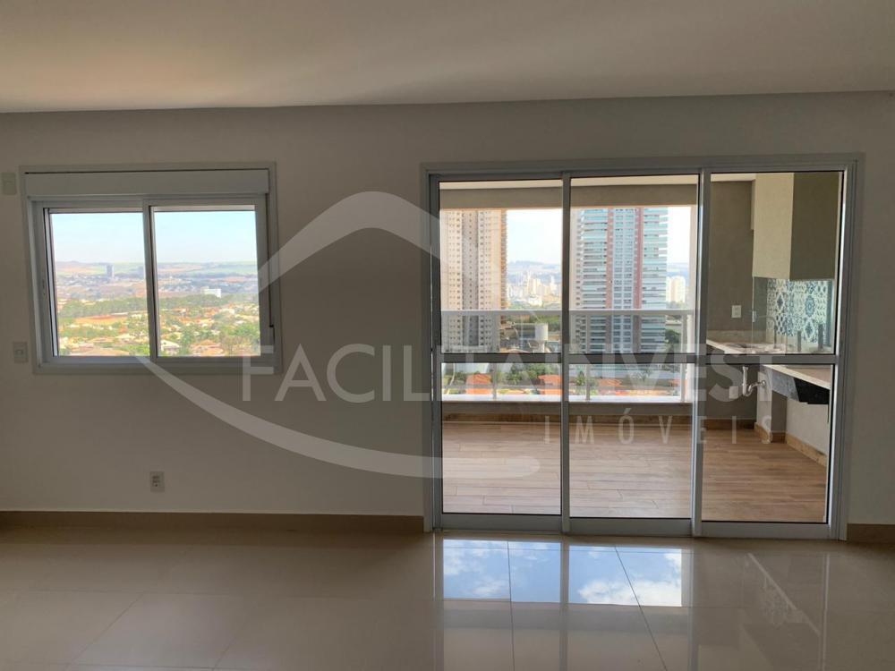 Comprar Apartamentos / Apart. Padrão em Ribeirão Preto apenas R$ 630.000,00 - Foto 5