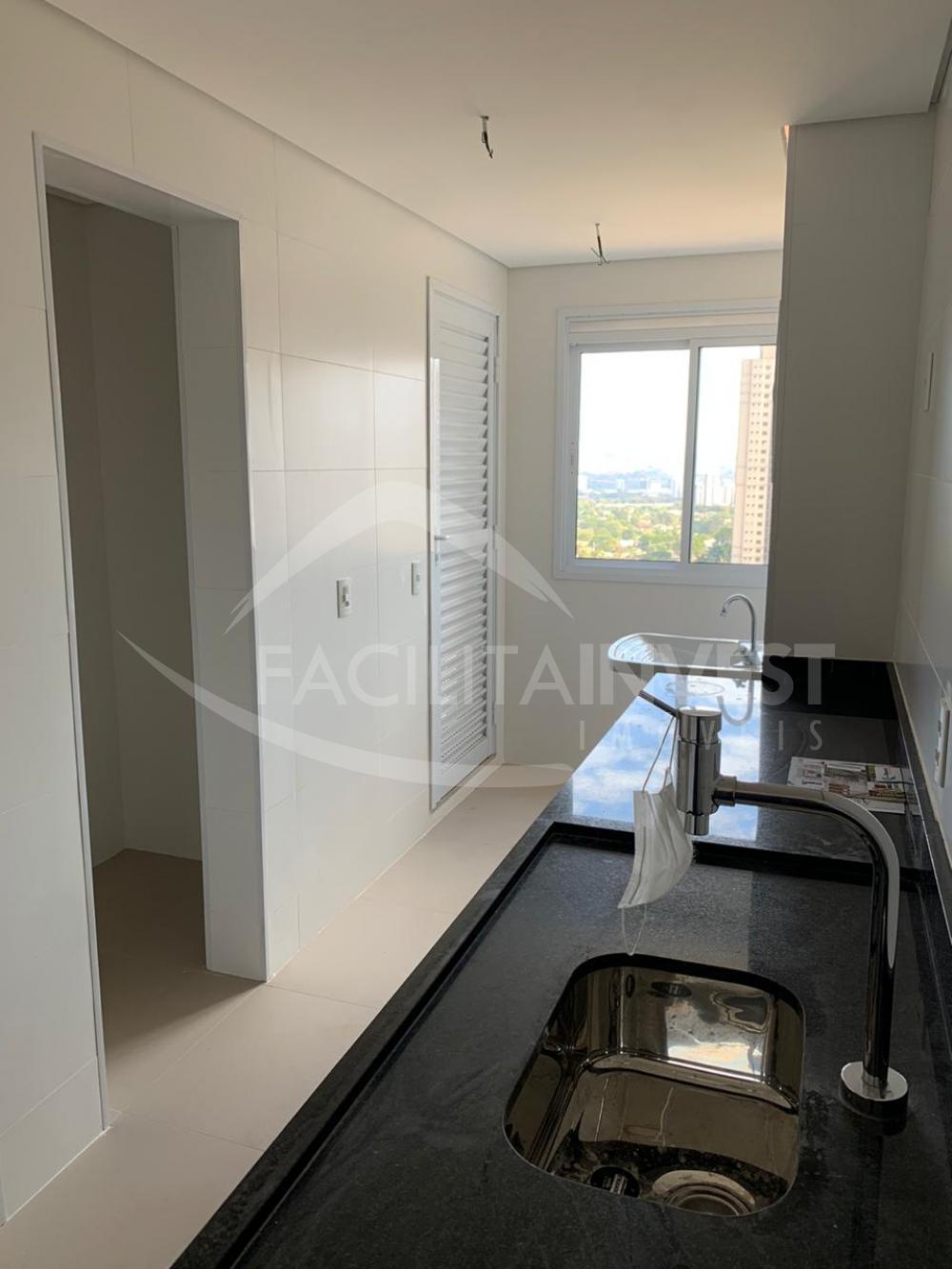 Comprar Apartamentos / Apart. Padrão em Ribeirão Preto apenas R$ 630.000,00 - Foto 10