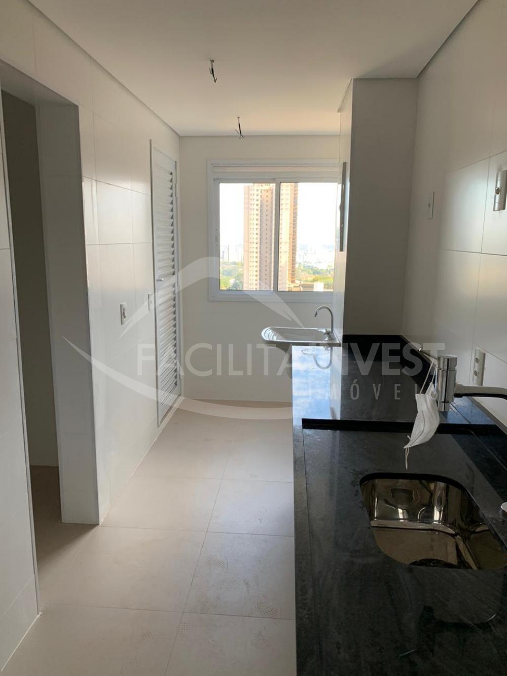 Comprar Apartamentos / Apart. Padrão em Ribeirão Preto apenas R$ 630.000,00 - Foto 9