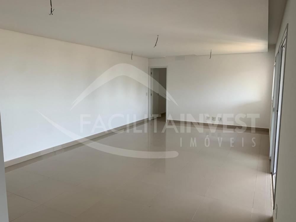 Comprar Apartamentos / Apart. Padrão em Ribeirão Preto apenas R$ 630.000,00 - Foto 7