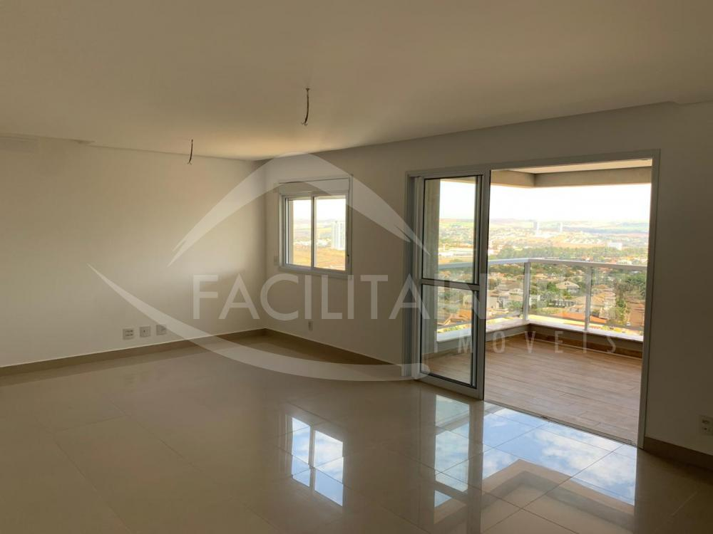 Comprar Apartamentos / Apart. Padrão em Ribeirão Preto apenas R$ 630.000,00 - Foto 6