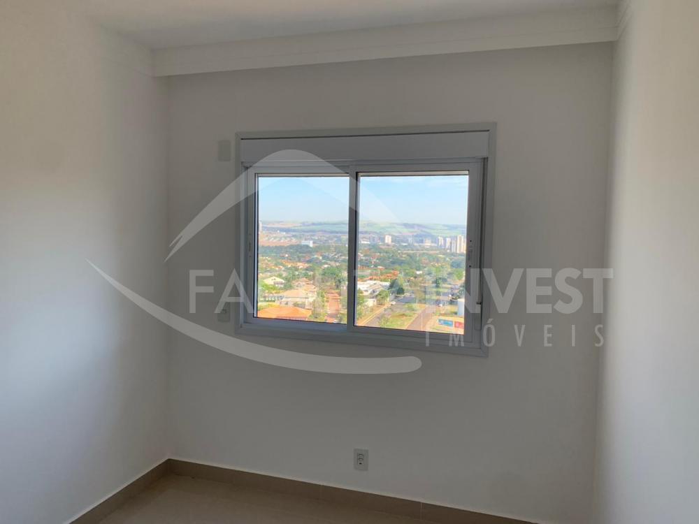 Comprar Apartamentos / Apart. Padrão em Ribeirão Preto apenas R$ 630.000,00 - Foto 11