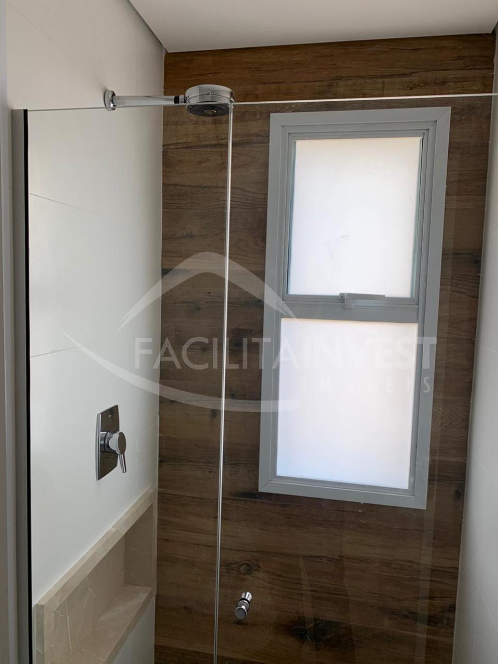 Comprar Apartamentos / Apart. Padrão em Ribeirão Preto apenas R$ 630.000,00 - Foto 12