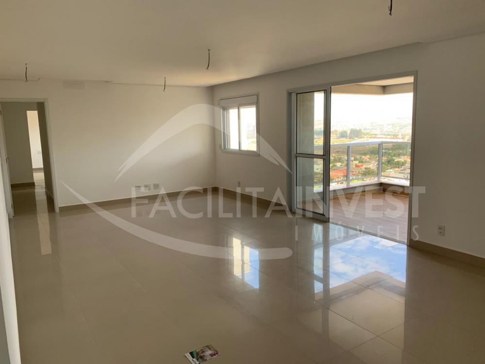 Comprar Apartamentos / Apart. Padrão em Ribeirão Preto apenas R$ 630.000,00 - Foto 8