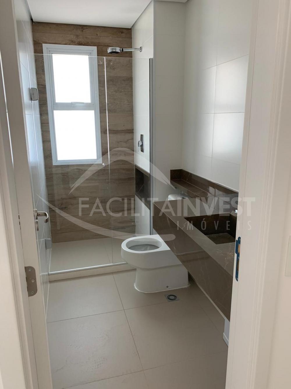 Comprar Apartamentos / Apart. Padrão em Ribeirão Preto apenas R$ 630.000,00 - Foto 14