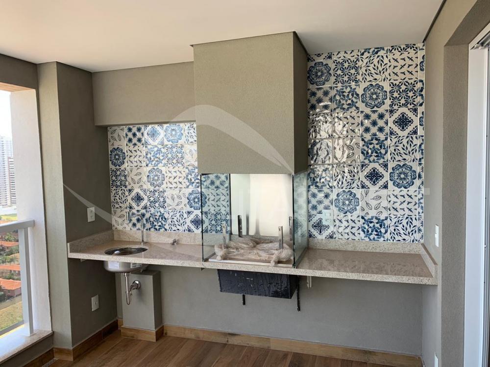 Comprar Apartamentos / Apart. Padrão em Ribeirão Preto apenas R$ 630.000,00 - Foto 4
