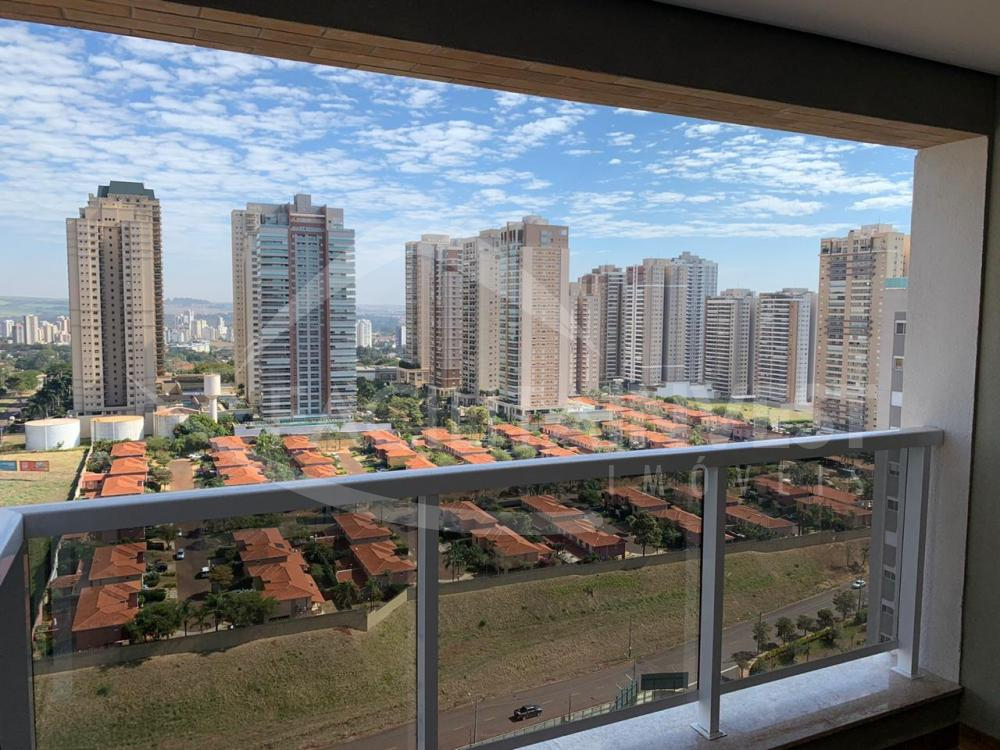 Comprar Apartamentos / Apart. Padrão em Ribeirão Preto apenas R$ 630.000,00 - Foto 2
