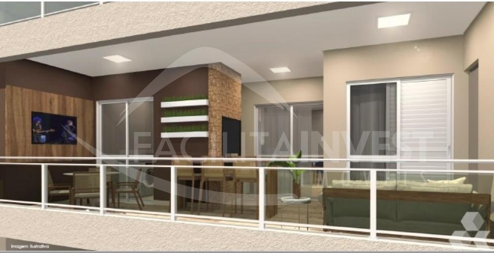 Comprar Apartamentos / Apart. Padrão em Ribeirão Preto apenas R$ 510.750,00 - Foto 2