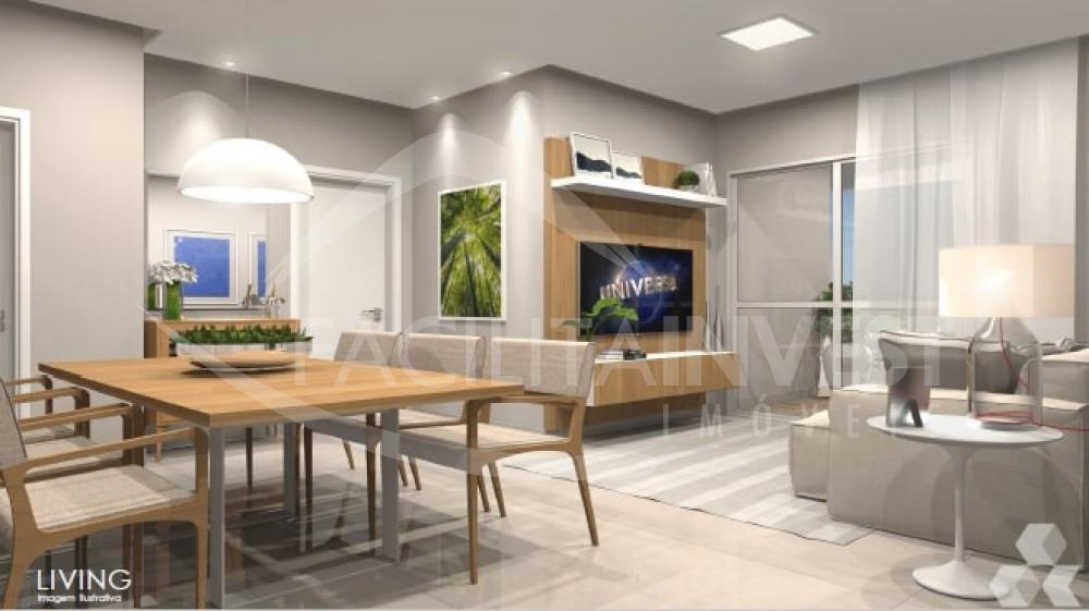 Comprar Apartamentos / Apart. Padrão em Ribeirão Preto apenas R$ 500.371,00 - Foto 1