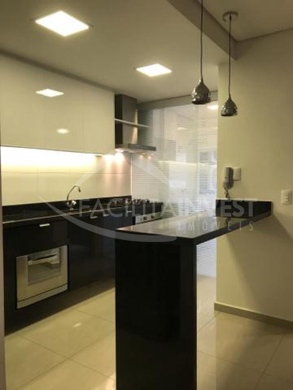 Comprar Apartamentos / Apart. Padrão em Ribeirão Preto apenas R$ 615.000,00 - Foto 1
