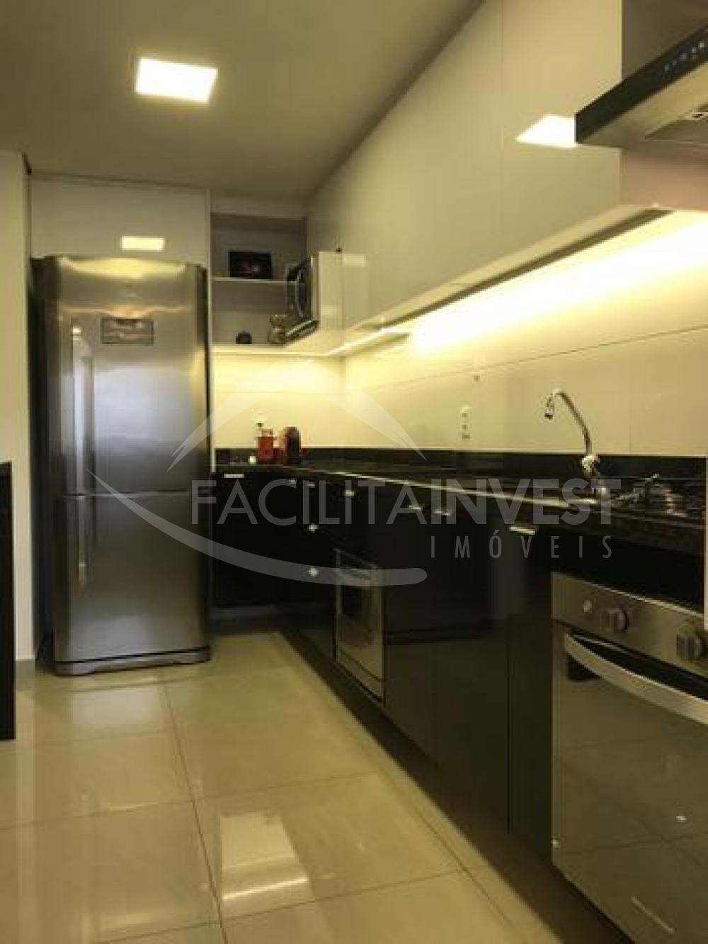 Comprar Apartamentos / Apart. Padrão em Ribeirão Preto apenas R$ 615.000,00 - Foto 2