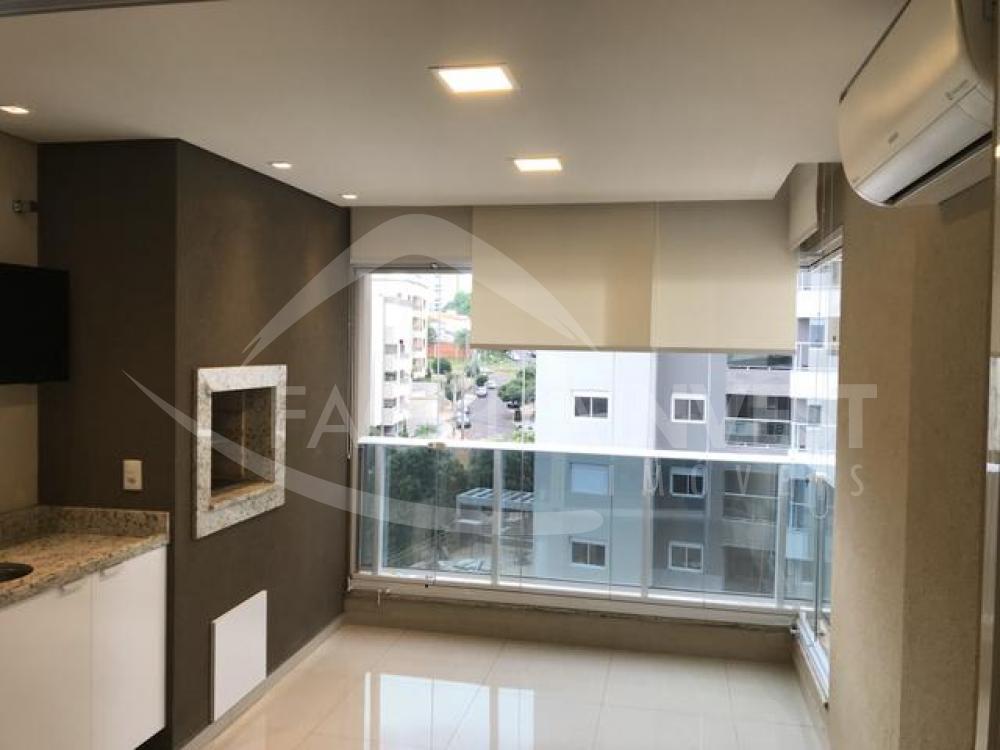Comprar Apartamentos / Apart. Padrão em Ribeirão Preto apenas R$ 615.000,00 - Foto 4