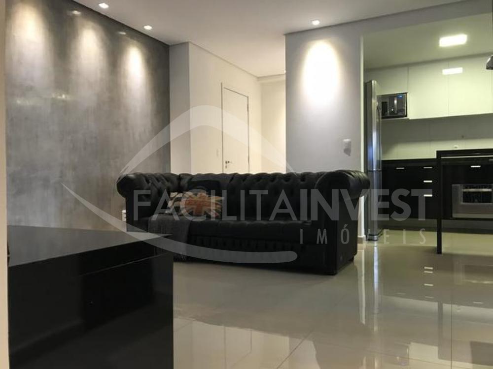 Comprar Apartamentos / Apart. Padrão em Ribeirão Preto apenas R$ 615.000,00 - Foto 3