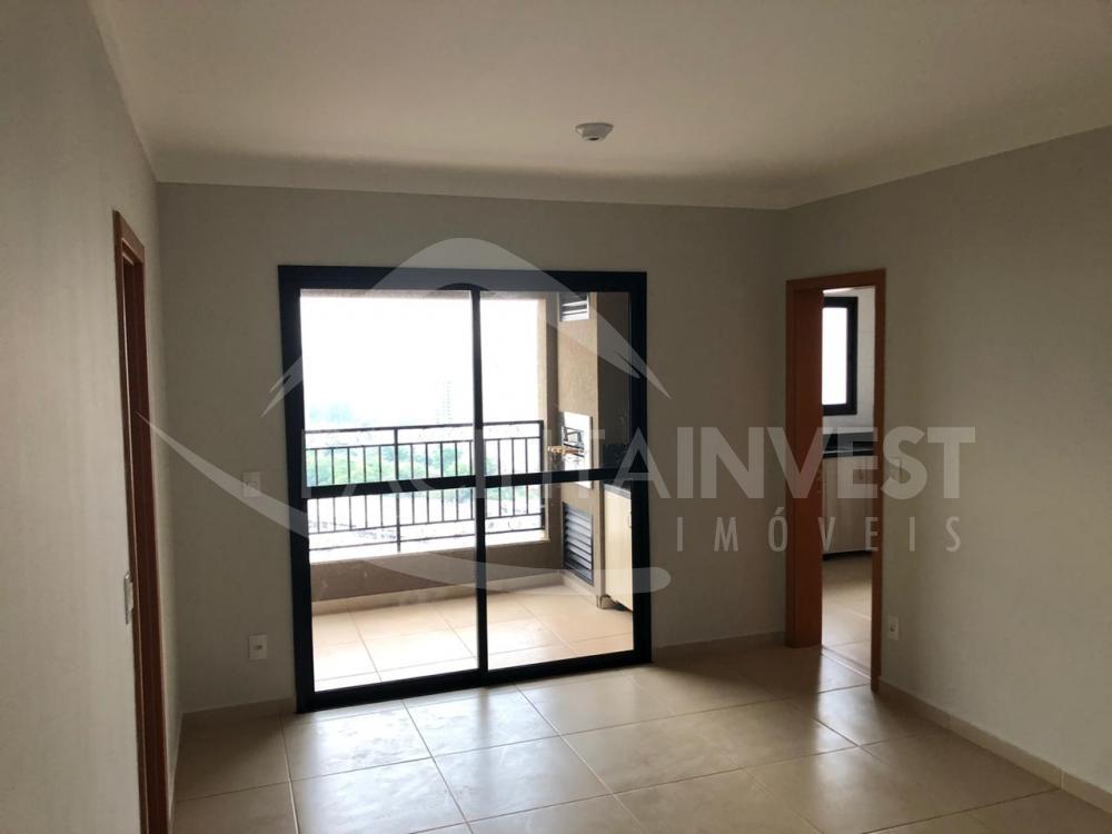 Alugar Apartamentos / Apart. Padrão em Ribeirão Preto apenas R$ 1.750,00 - Foto 2