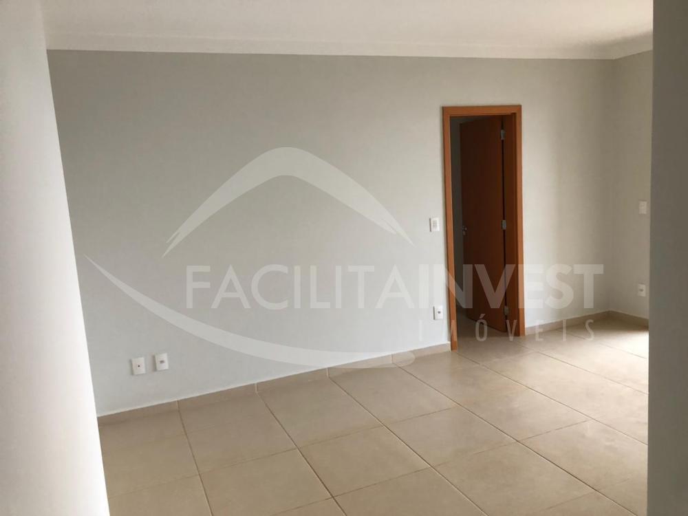 Alugar Apartamentos / Apart. Padrão em Ribeirão Preto apenas R$ 1.750,00 - Foto 1
