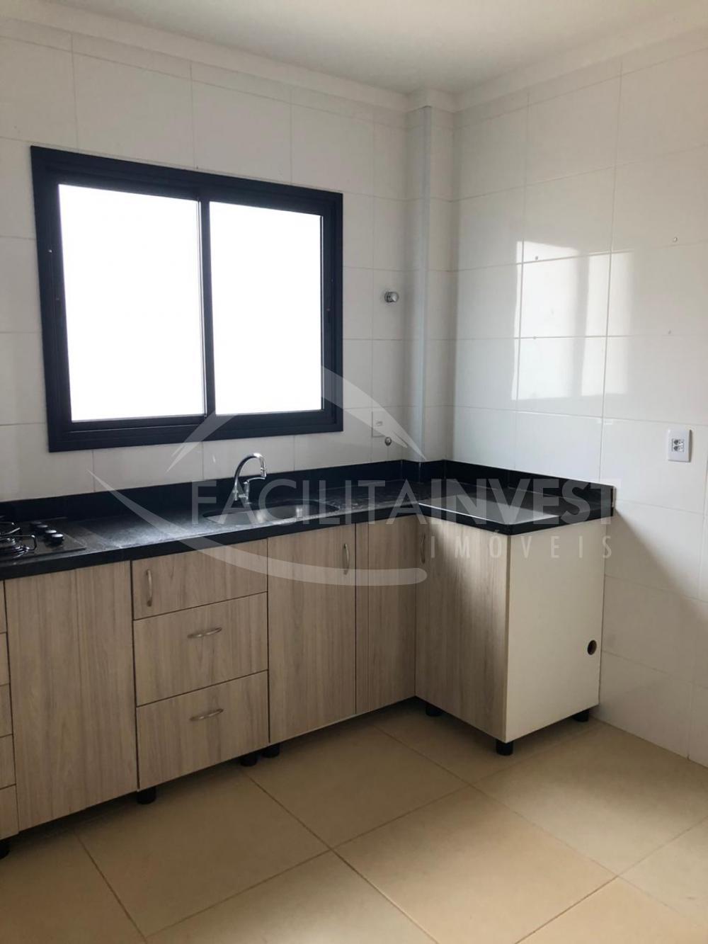 Alugar Apartamentos / Apart. Padrão em Ribeirão Preto apenas R$ 1.750,00 - Foto 4