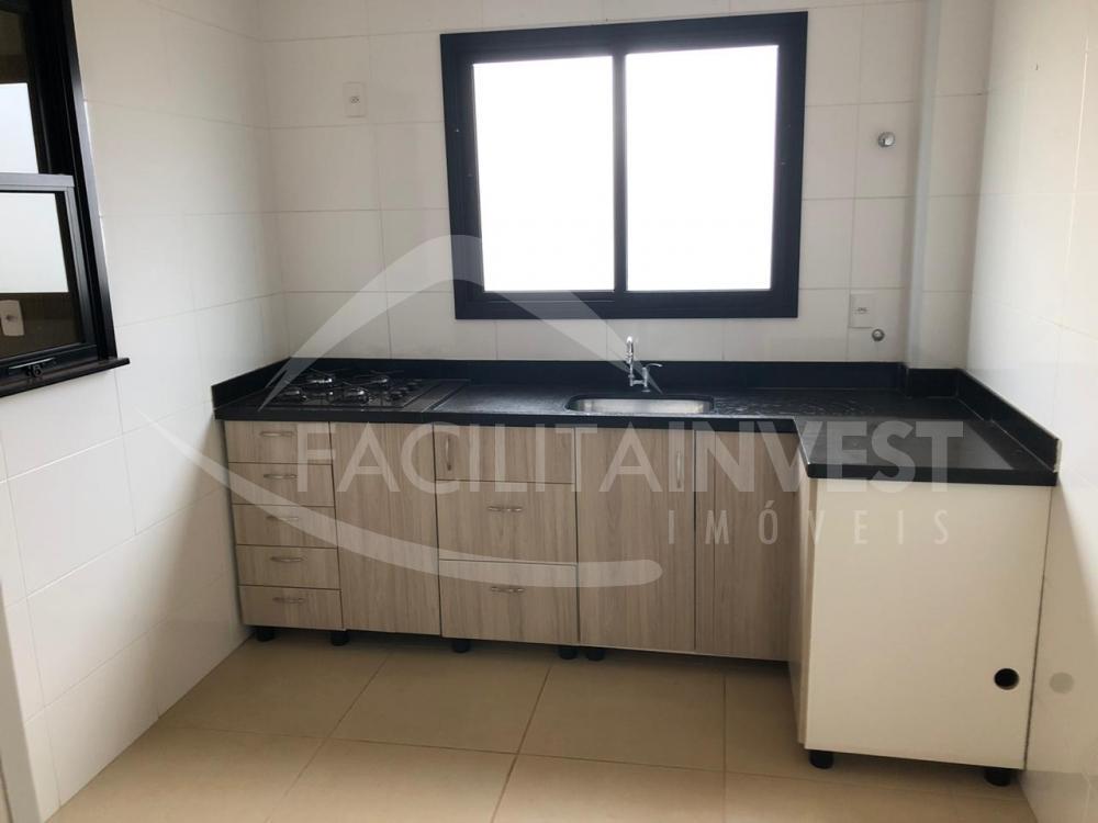 Alugar Apartamentos / Apart. Padrão em Ribeirão Preto apenas R$ 1.750,00 - Foto 5