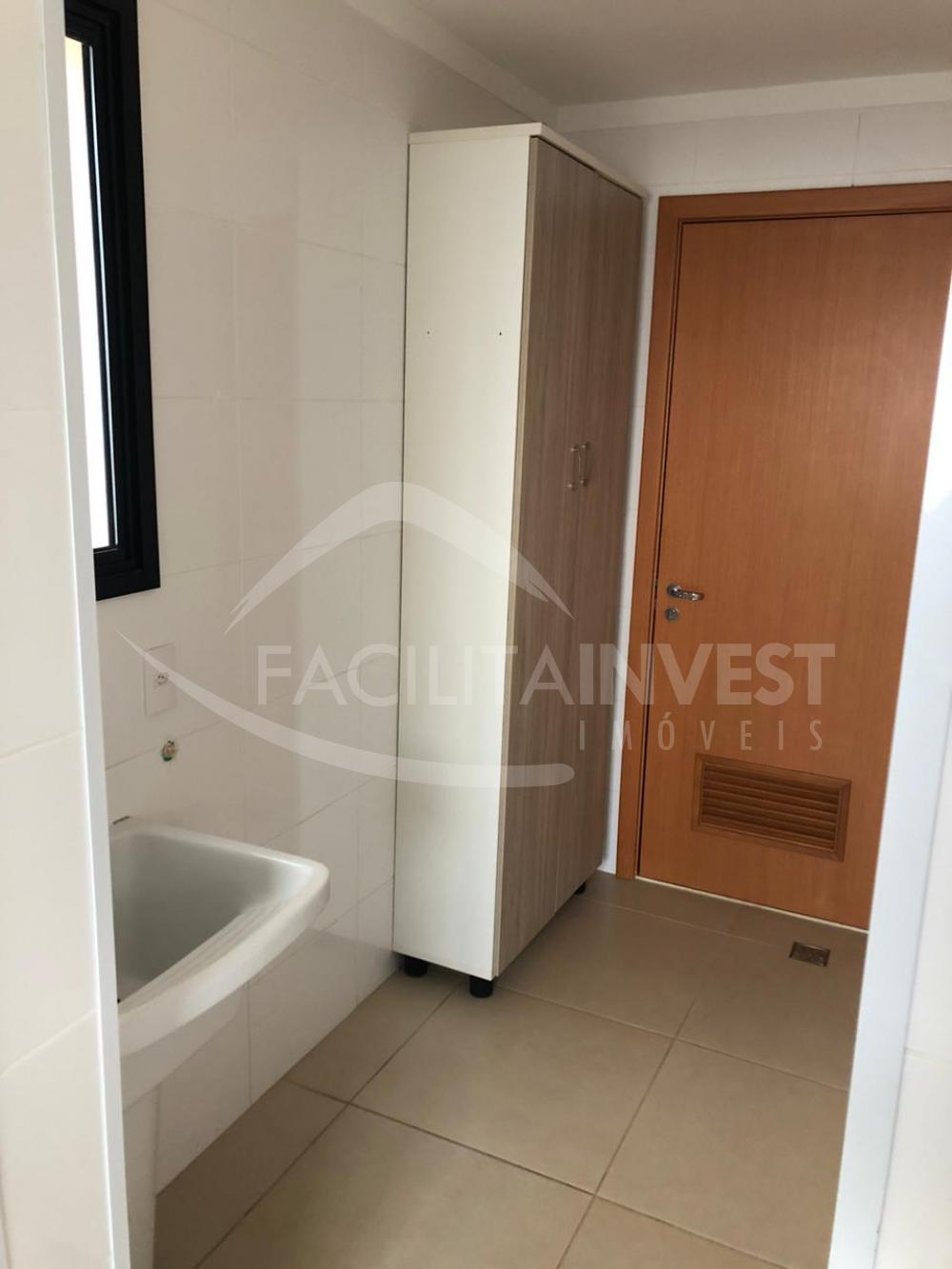 Alugar Apartamentos / Apart. Padrão em Ribeirão Preto apenas R$ 1.750,00 - Foto 7