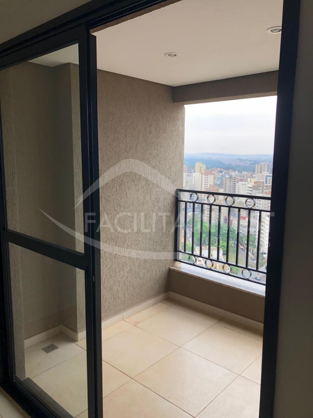 Alugar Apartamentos / Apart. Padrão em Ribeirão Preto apenas R$ 1.750,00 - Foto 8