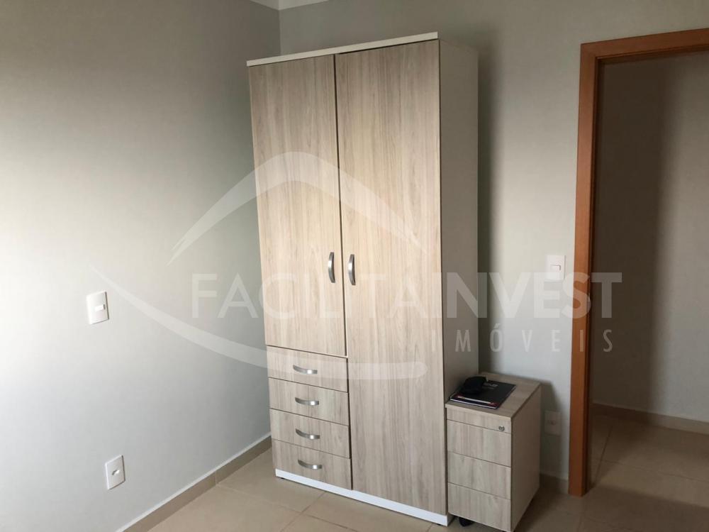 Alugar Apartamentos / Apart. Padrão em Ribeirão Preto apenas R$ 1.750,00 - Foto 12