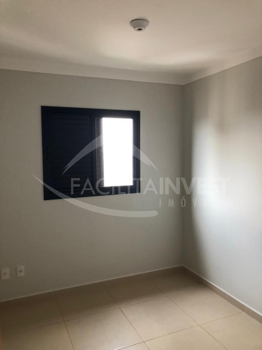 Alugar Apartamentos / Apart. Padrão em Ribeirão Preto apenas R$ 1.750,00 - Foto 11