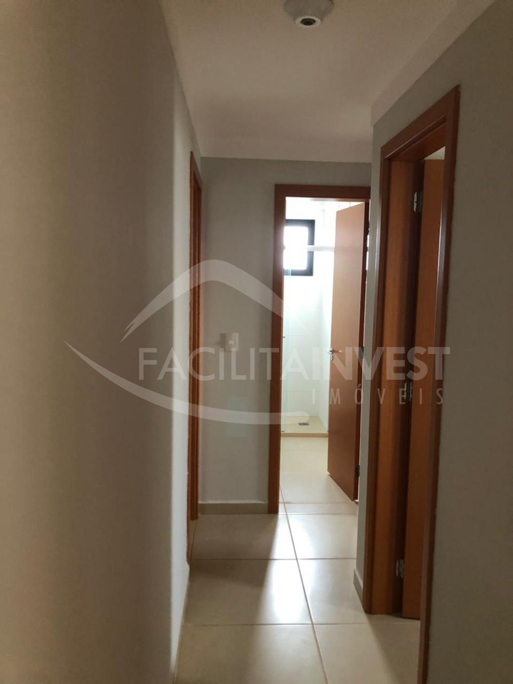 Alugar Apartamentos / Apart. Padrão em Ribeirão Preto apenas R$ 1.750,00 - Foto 10
