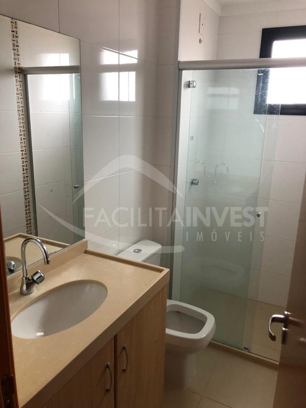 Alugar Apartamentos / Apart. Padrão em Ribeirão Preto apenas R$ 1.750,00 - Foto 13