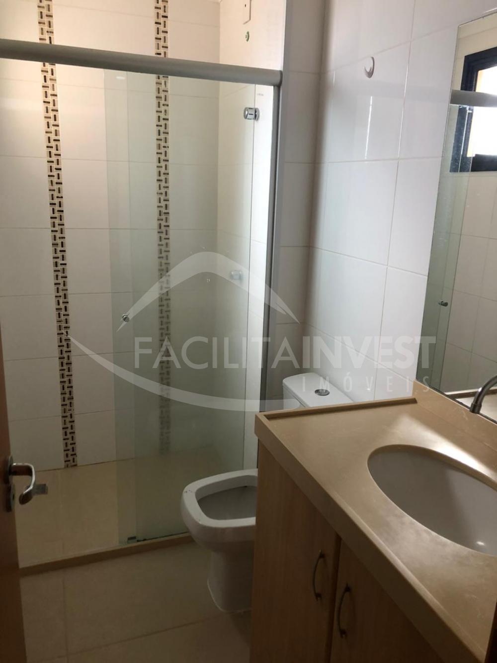 Alugar Apartamentos / Apart. Padrão em Ribeirão Preto apenas R$ 1.750,00 - Foto 18