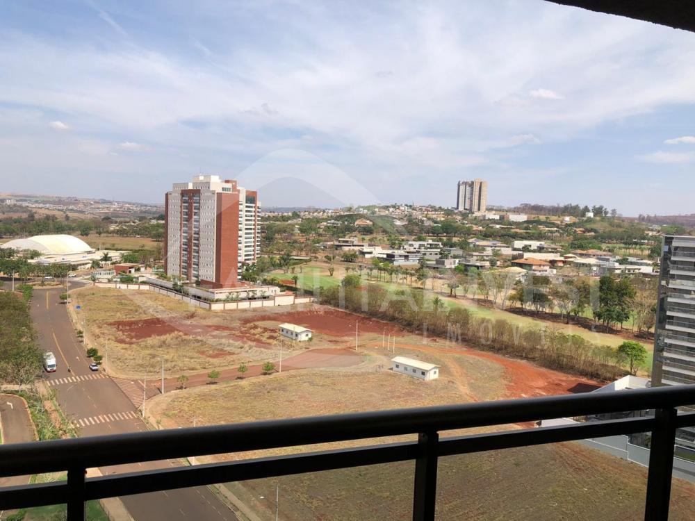 Comprar Salas Comerciais em Edifícios / Salas comerciais em Ribeirão Preto apenas R$ 342.000,00 - Foto 5