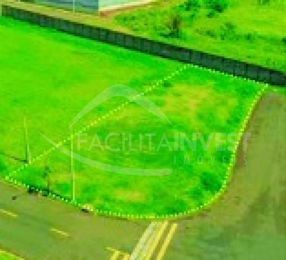 Comprar Terrenos / Terrenos em condomínio em Ribeirão Preto apenas R$ 510.000,00 - Foto 1