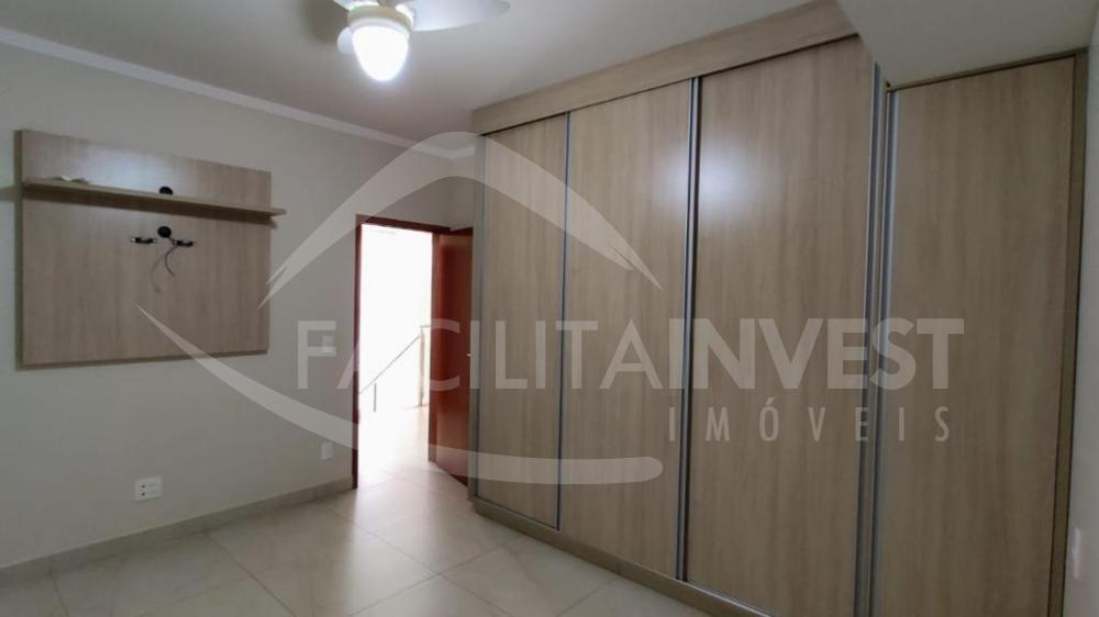 Comprar Casa Condomínio / Casa Condomínio em Ribeirão Preto apenas R$ 900.000,00 - Foto 13