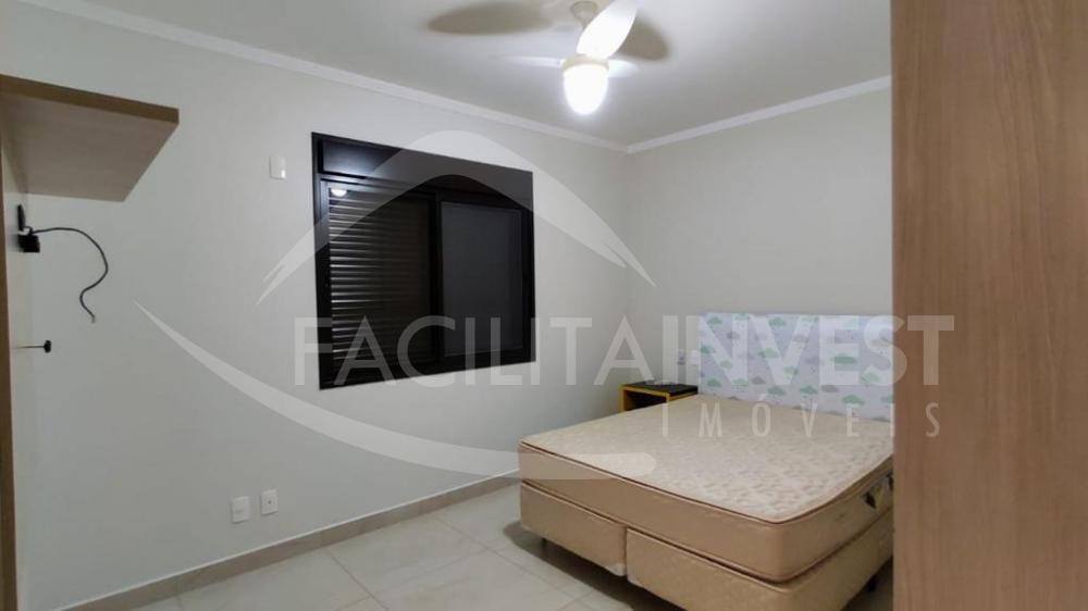 Comprar Casa Condomínio / Casa Condomínio em Ribeirão Preto apenas R$ 900.000,00 - Foto 16