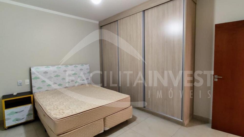 Comprar Casa Condomínio / Casa Condomínio em Ribeirão Preto apenas R$ 900.000,00 - Foto 15