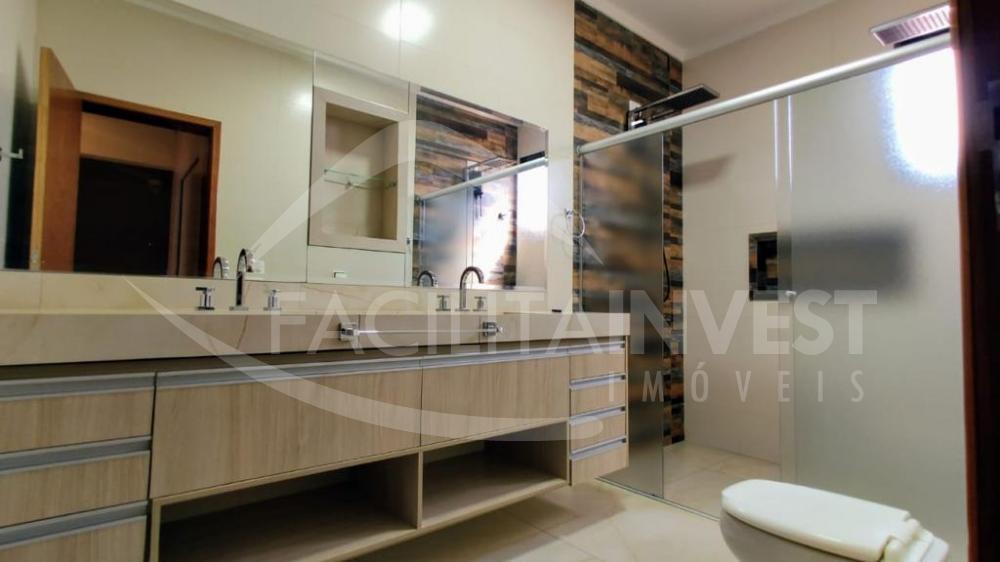 Comprar Casa Condomínio / Casa Condomínio em Ribeirão Preto apenas R$ 900.000,00 - Foto 23